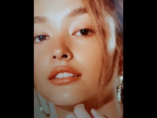 Liza Soberano Beautiful Face Pinoy Cum Tribute