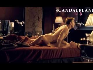 sharon stone naked & sex scenes from 'basic instinct' on scandalplanetcom
