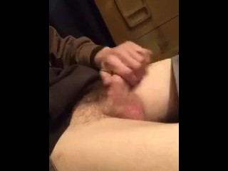 big Dick Stays hard For wet Pussy