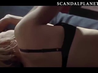 sharon stone naked & hot sex scenes compilation on scandalplanetcom