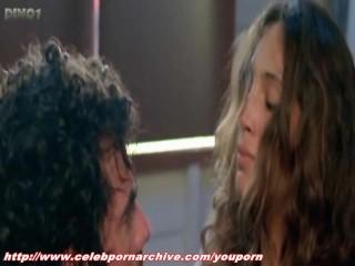 Camila Pitanga – Eu Receberia As Piores Noticias