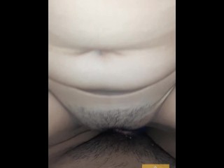 Amateur Pinay Fuck Stepbrother Part 2