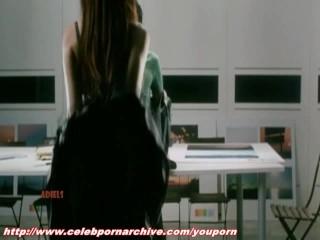 Kaori Sakagami – Love Education